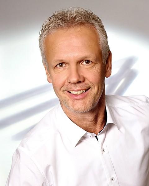 Foto von Herr Dieter Pichler