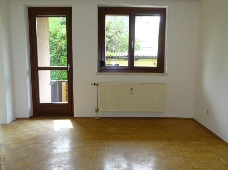 Objektfoto: 2-Zimmer-Wohnung im Erdgeschoss mit Terrasse