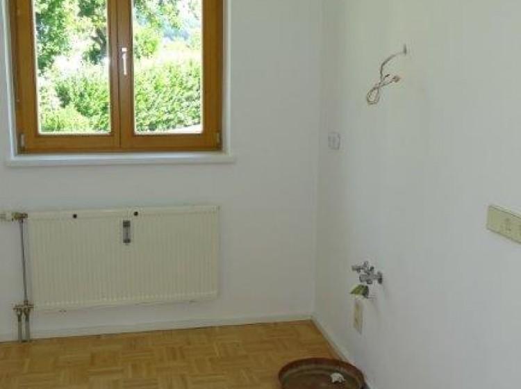 Objektbild: Provisionsfrei + 1/2 Jahr für 1/2 Miete!!! 3-Zimmer-Wohnung mit Wintergarten in Top-Zustand