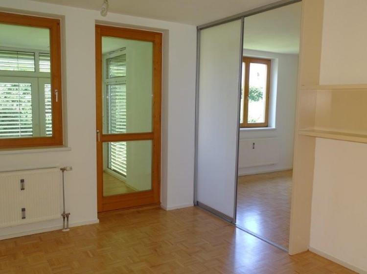 Objektfoto: Provisionsfrei + 1/2 Jahr für 1/2 Miete!!! 3-Zimmer-Wohnung mit Wintergarten in Top-Zustand