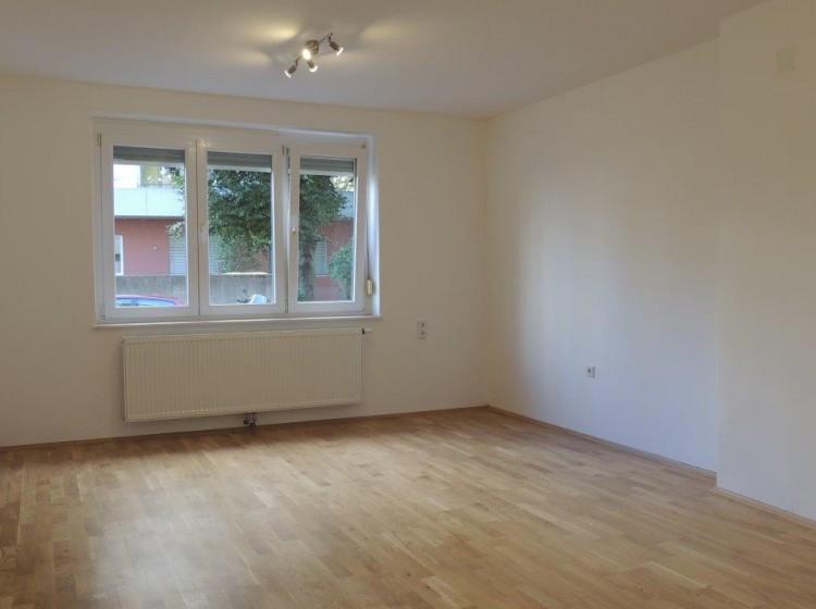 Objektfoto: WG-geeignet!! Generalsanierte 2-Zimmer-Wohnung in Graz Geidorf - prompt beziehbar!