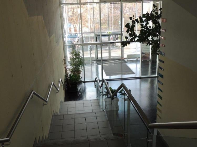 Objektbild: Geschäftsfläche im Gesundheitszentrum in Feldbach