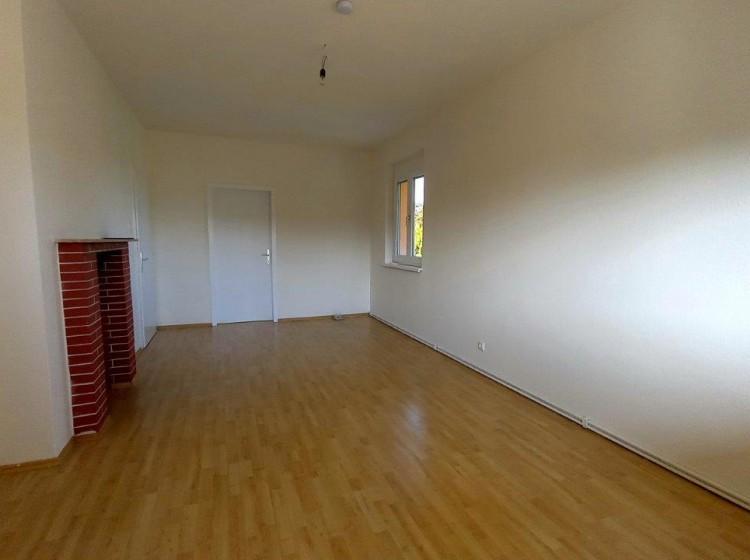Objektbild: Sonnige 3-Zimmer-Wohnung mit Balkon in Feldbach
