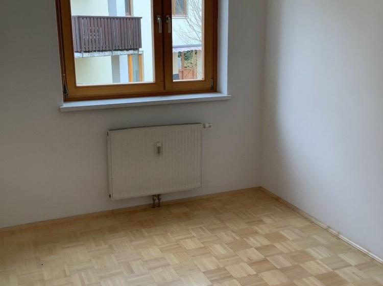Objektbild: PROVISIONSFREI! 4-Zimmer-Wohnung mit Balkon und Carport in Lödersdorf bei Feldbach