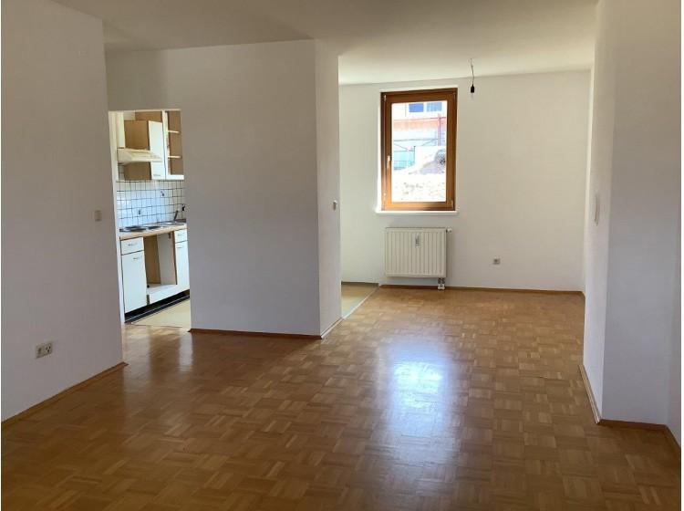 Objektfoto: PROVISONSFREI! - 3-Zimmer-Wohnung mit Balkon Nähe Gnas (Poppendorf)