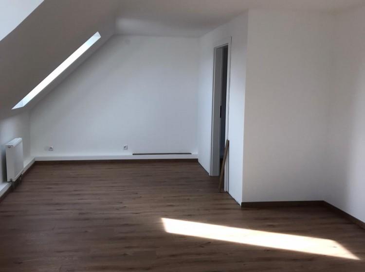 Objektfoto: Gepflegte Mietwohnung in Top-Zustand im Ortszentrum von Sinabelkirchen