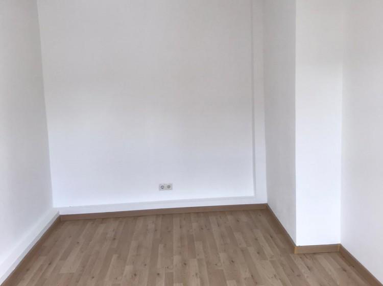 Objektfoto: Perfekte Single-Wohnung in Top-Zustand im Ortszentrum von Sinabelkirchen