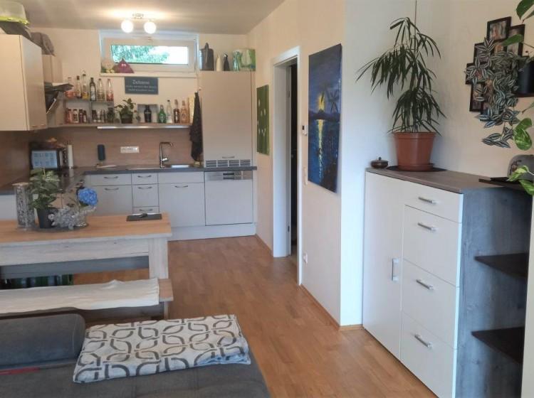 Objektfoto: Top-ausgestattete 2-Zimmer-Wohnung in 1A-Lage!