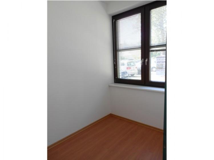 Objektbild: Mietobjekt für Wohnen oder gewerbliche Nutzung im Feldbacher Stadtzentrum