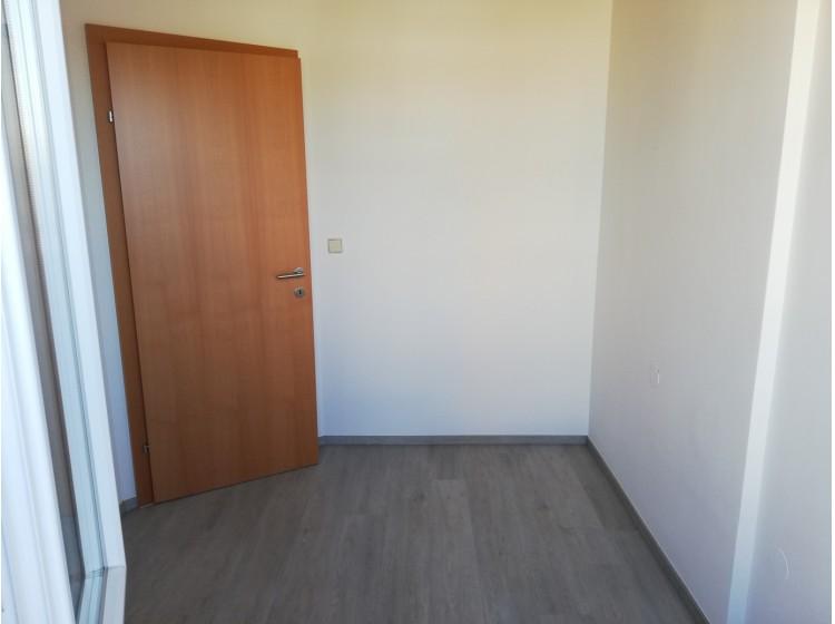 Objektbild: Sanierte Kleinwohnung in zentraler Lage Nähe FH Joanneum in Graz